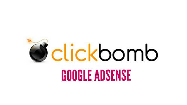Apa Itu Click Bombing dan Cara Mengelak Google Adsense Dari Invalid Clicks