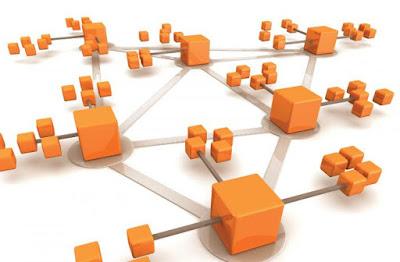 Obrint la porta a la gestió autònoma de la xarxa