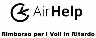 AirHelp: Rimborso per i Voli in Ritardo o Cancellati