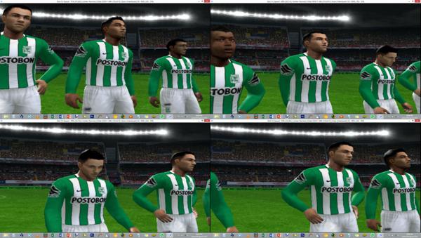 download game pes 2014 isl 240x320