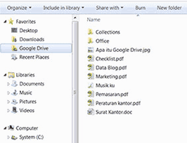 Menggunakan-Google-Drive-for-PC-di-Windows-Explorer
