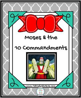 http://www.biblefunforkids.com/2017/06/2-7-moses-10-commandments.html