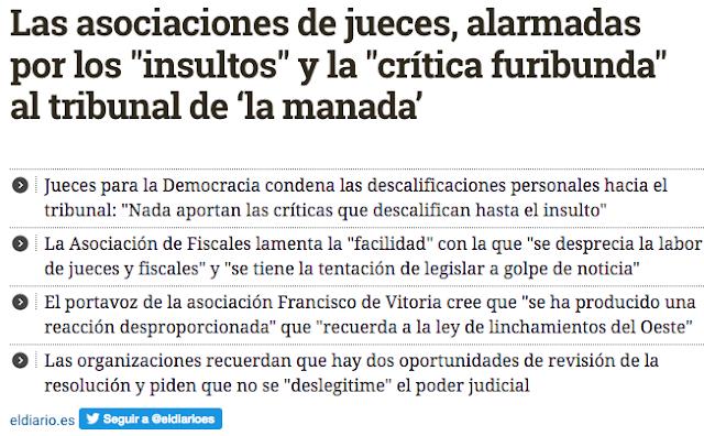 https://www.eldiario.es/politica/asociaciones-jueces-fiscales-defensa-tribunal_0_765723733.html