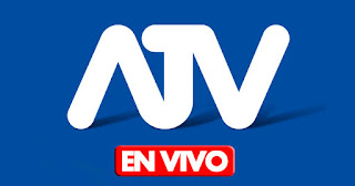 atv television