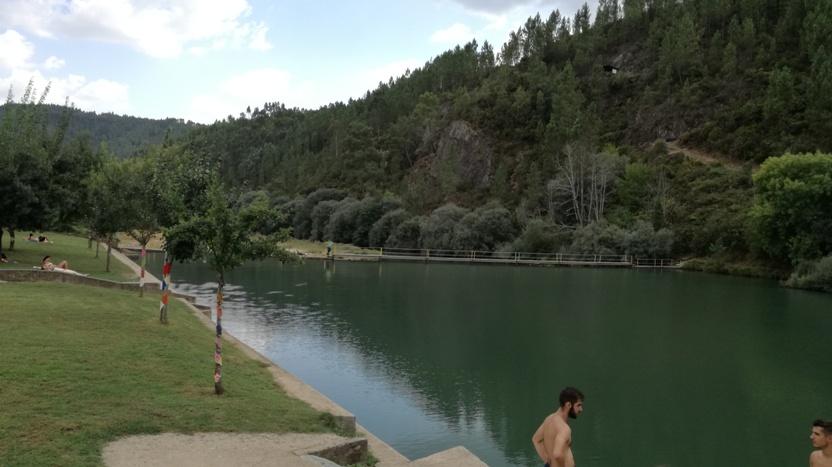 Zona do Rio