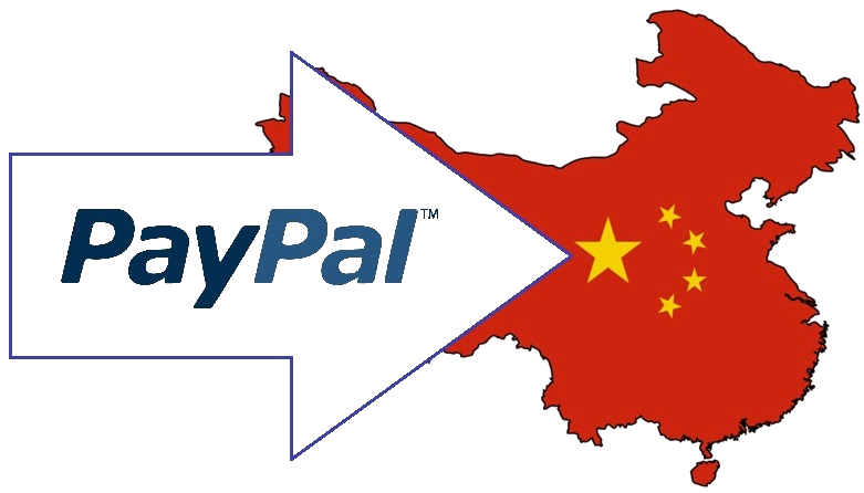 sites-da-china-que-aceitam-paypal