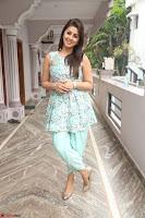 Nikki Galrani at Prema leela pelli gola trailer Launch ~  Exclusive 073.JPG