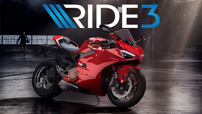 Ride 3 Complete Free Download