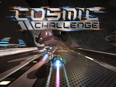 Cosmic Challenge Apk v1.2.0 Mod (Unlimited Tracks Editor & More)-1