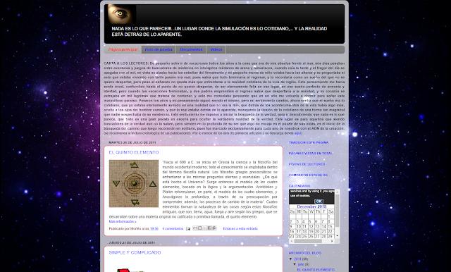 Vibración y magnetismo 2-Julio%2B2011