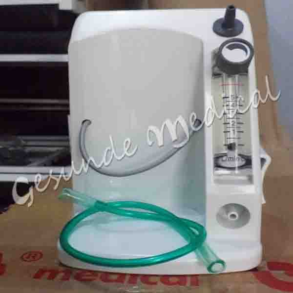 toko oksigen konsentrator murah