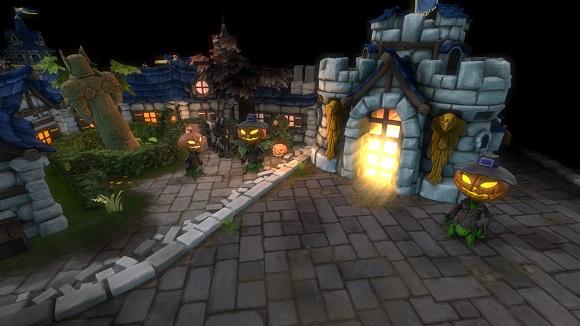 dungeons-2-a-clash-of-pumpkins-pc-screenshot-www.ovagames.com-1