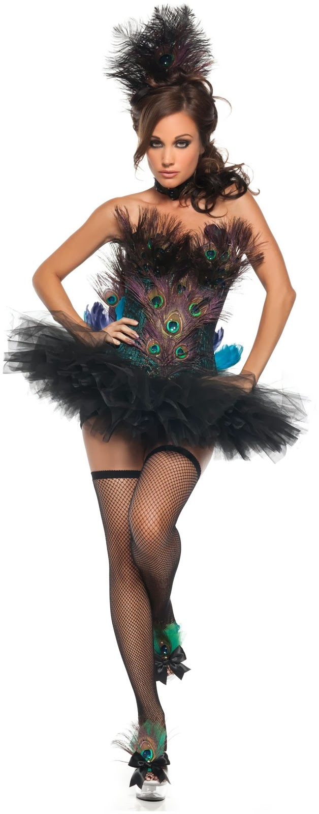mardi-gras-adult-costume