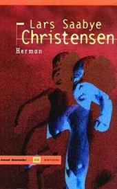 lars saabye christensen, herman, recenzja
