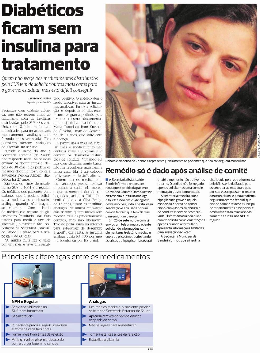 diabetes gestacional bombas de insulina no controladas