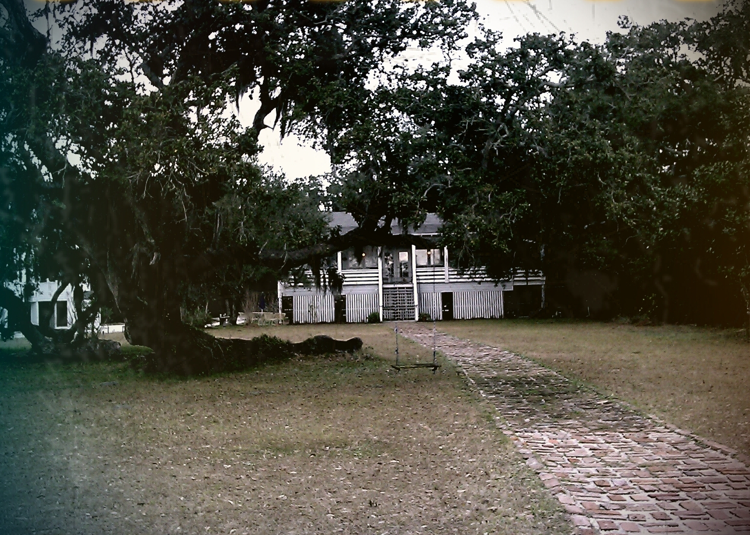 Imobilebay Community News Real Estate With Tamatha Mcelmurry Broker Realtor Fairhope Alabama For Sale Point Clear Grand Hotel Boardwalk Home 100 Mobile Bay Lot
