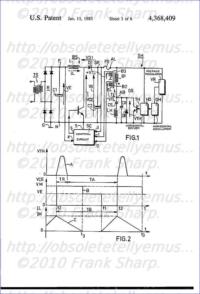 Plc Og Input Wiring Diagram, Plc, Free Engine Image For