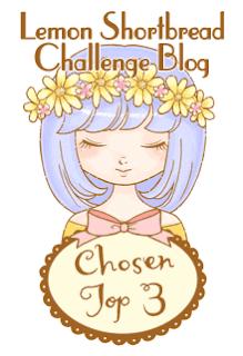 http://lemonshortbreadchallenge.blogspot.com/2019/04/challenge-89-winners.html