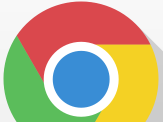 Google Chrome 60.0.3112.50 2017 Free Download