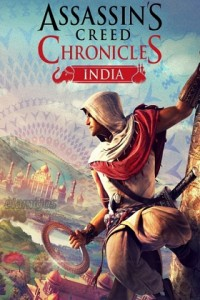 Download Assassins Creed Chronicles India Full Version – CODEX