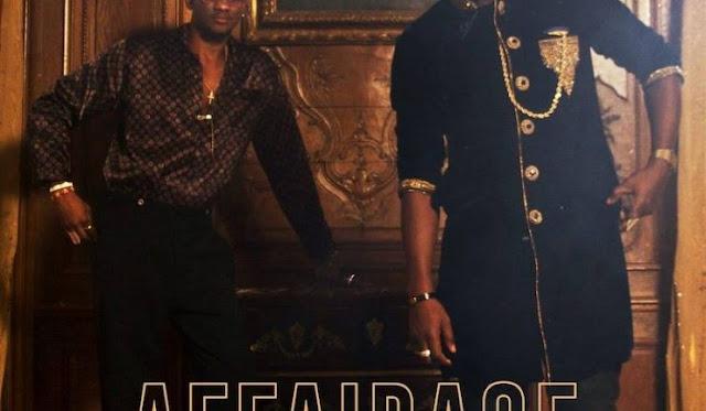 VIDEO: Toofan – Affairage