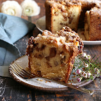 Liz's-Shabbat-Apple-Cake
