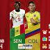 Rusia 2018 | Colombia y Senegal, mano a mano por la clasificación