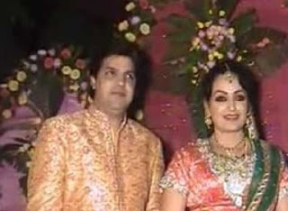 Upasana Singh Family Husband Son Daughter Father Mother Marriage Photos Biography Profile.