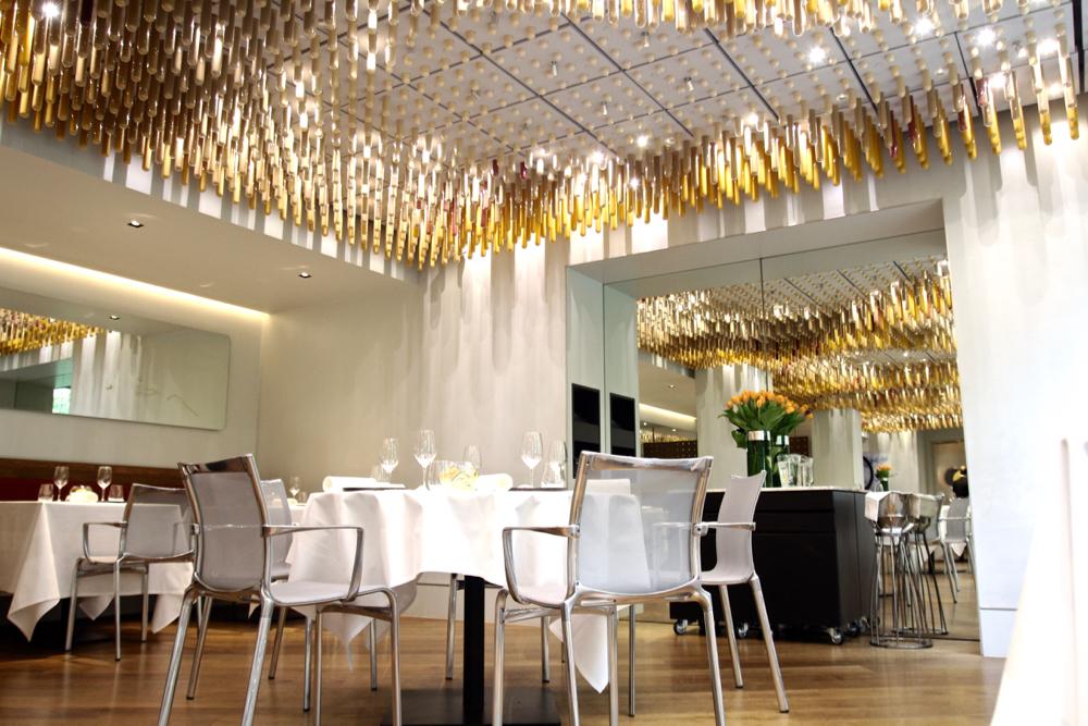 BLOG-MODE-HOMME-STYLE-ametsa-halkin-by-como-restaurant-gastronomique-londres-etoile-michelin-romantique-arzak-instruction tapas