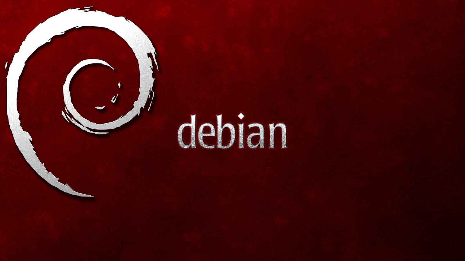 Maroon 5 Wallpaper Hd Dufs Fondos De Escritorio Para Debian Gnu Linux
