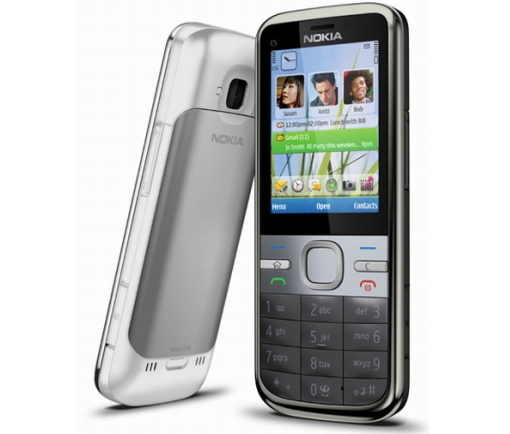 Nokia C5 00 All Solution In One Exe Mobile Repairing Guide border=