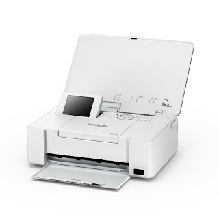 Epson PF-70 driver download Windows, Epson PF-70 driver Mac, Epson PF-70 driver Linux