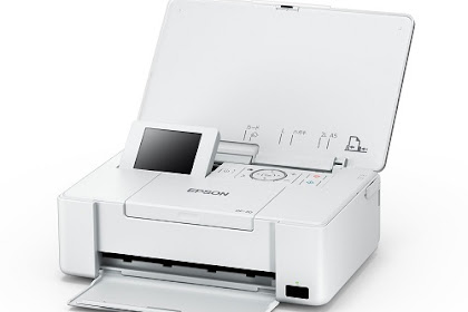 Epson PF-70 Driver Download Windows, Mac, Linux