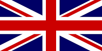 iptv united kingdom