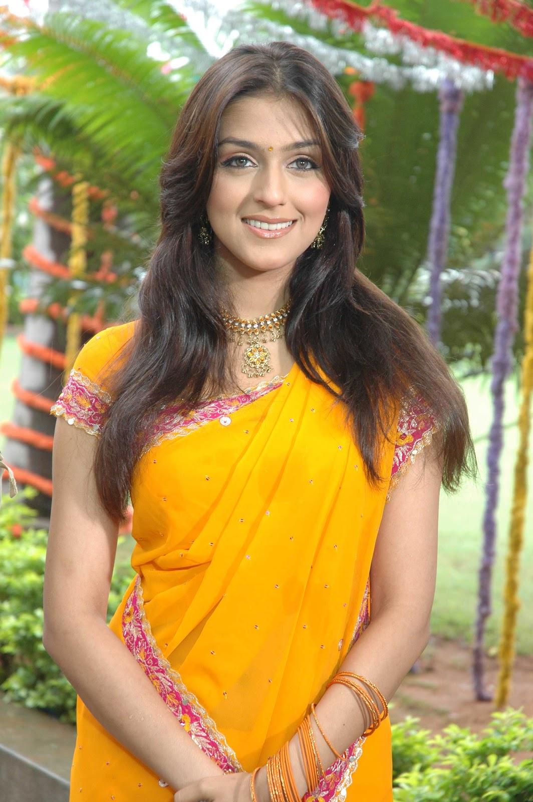 Mugguru 2011  Mugguru Movie  Mugguru Telugu Movie Cast