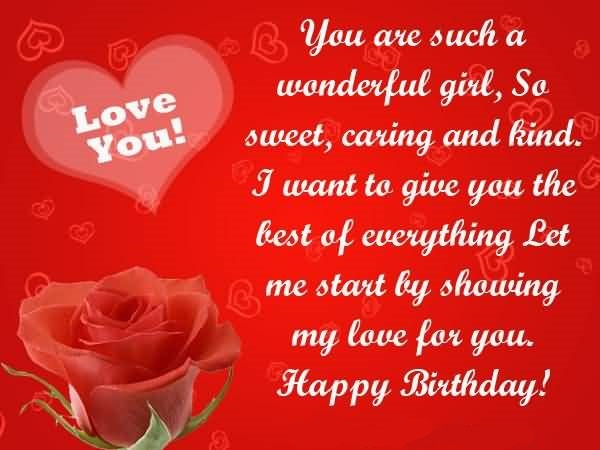 happy birthday shayari hindi 140 words birthday shayari in