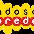 Setelah XL Menggandeng PBNU, Indosat Ooredoo Join dengan IPI Masukkan Santri dalam Ekosistem Digital