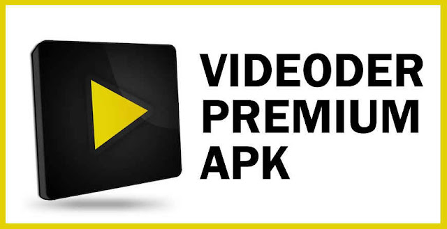 Download Latest Videoder Premium APK Version 14.5 Final