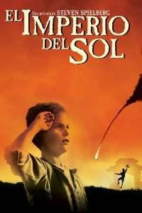 El imperio del sol (1987) Online latino HD