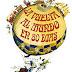 La vuelta al mundo en 80 días (Julio Verne) epub / pdf