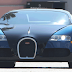 Check out Jamie Foxx's N900million Bugatti super car
