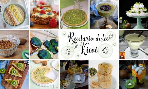 recetario-reto-disfruta-enero-kiwi