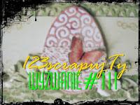 http://123scrapujty.blogspot.com/2018/03/wyzwanie111-praca-z-jajem.html?m=1