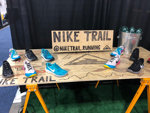 205a977af9 Nike Trail Running Spring 2019 Previews  Air Zoom Terra Kiger 5 and Air  Zoom Wildhorse 5