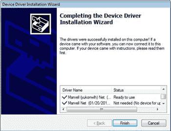 Driver Lan dan Wireless Untuk Semua Motherboard