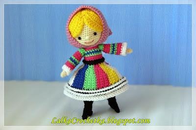 http://lalkacrochetka.blogspot.com.es/2016/05/the-chubby-dumpling-doll-lalka-pyza.html