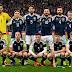 Ανέβηκε 15 θέσεις στη βαθμολογία της FIFA η Σκωτία