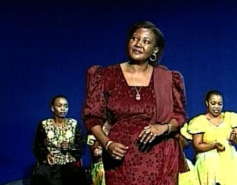 afrokija: WIKI HII KWENYE AFROBEAT