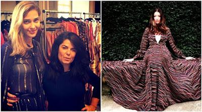 brazilian-designer-brings-out-princess-line-for-indian-market