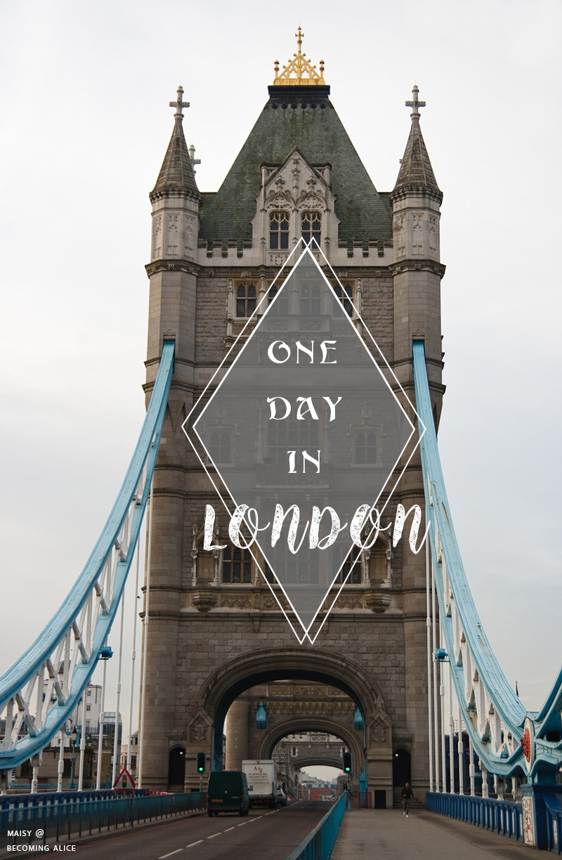 https://be-alice.blogspot.com/2017/08/travel-diary-one-day-in-london.html